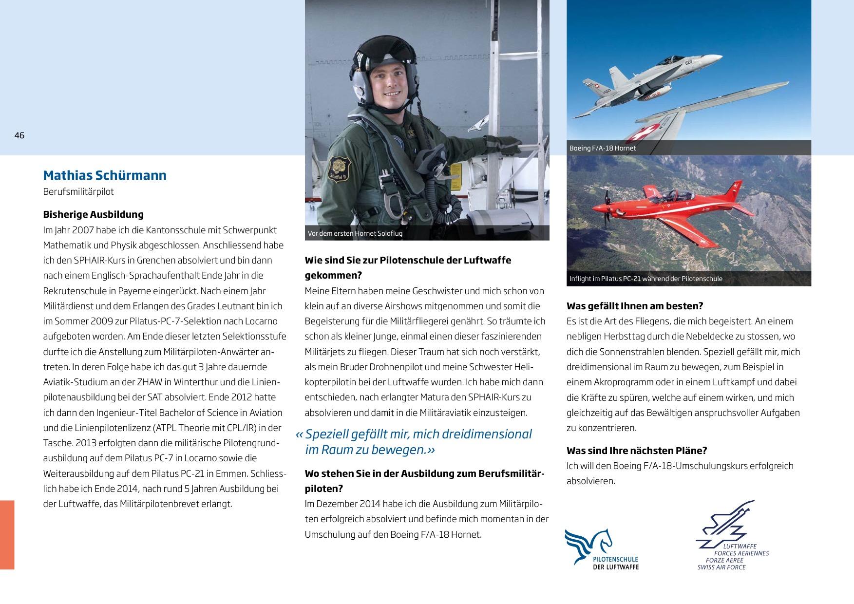 Fantastisch Beispiele Für Die Luftwaffe Bilder - Beispiel ...